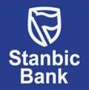 Stanbic Bank