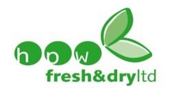 Fresh&Dry